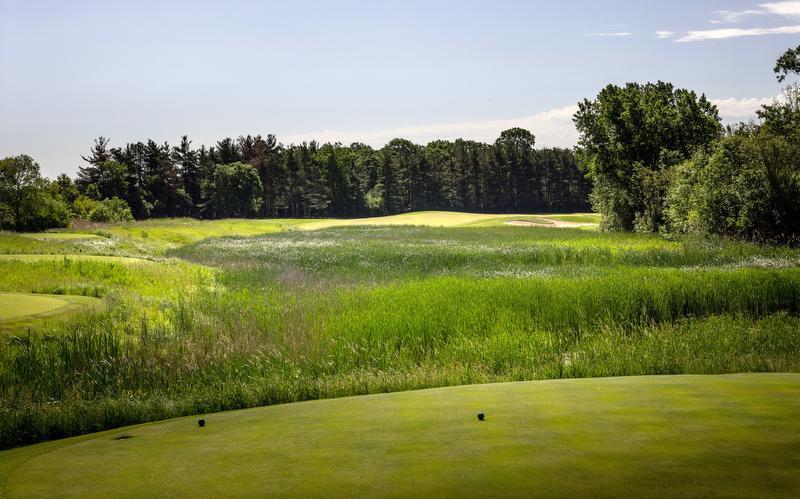 Gallery Conway Farms Golf Club
